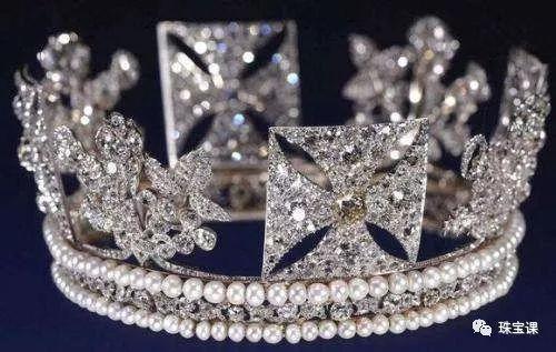南非钻石是最好的吗?【揭秘】