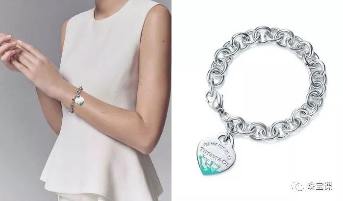 Tiffany&Co(蒂芙尼)