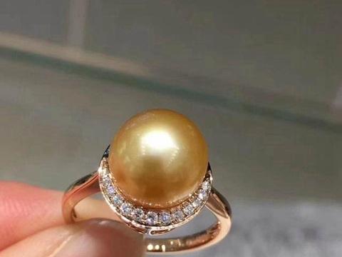 珍珠应该怎么保养?【珍珠保养总结】
