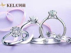 结婚买黄金首饰吗 结婚嫁妆选黄金还是钻饰