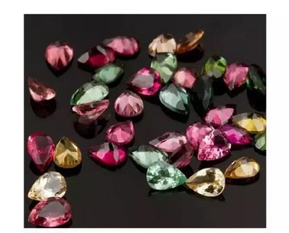 珠宝界的12月生辰石【完整介绍】