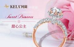 黄金首饰有收藏价值吗 黄金为什么不能镶钻