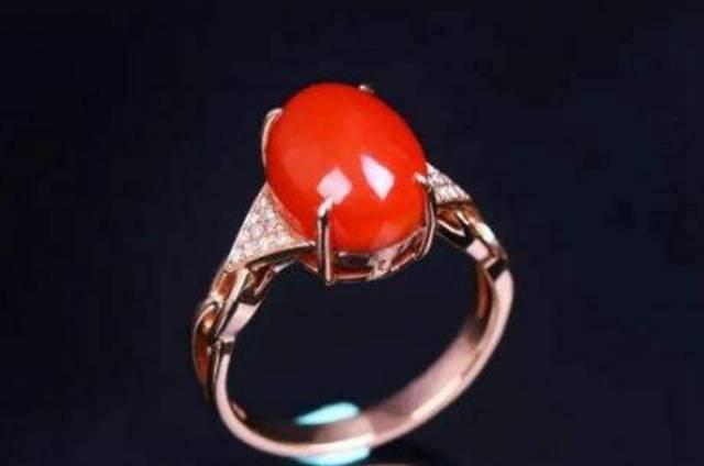你知道南红玛瑙和南红的区别吗?南红玛瑙和南红的区别有哪些