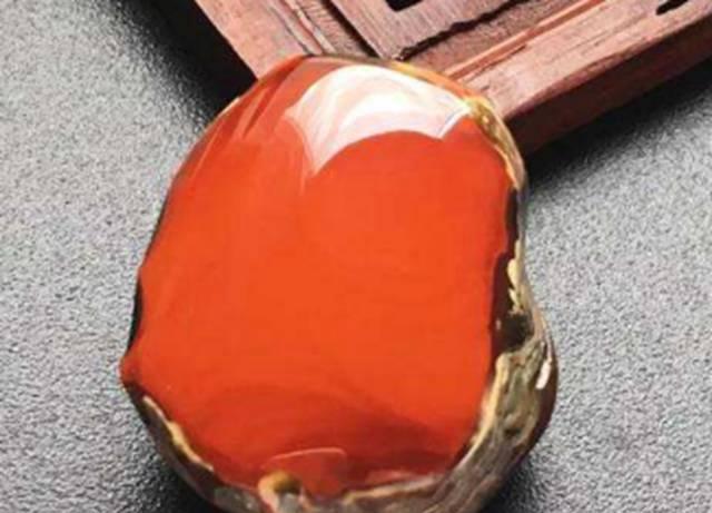 什么是南红包浆,南红包浆的作用是什么