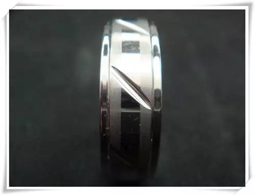 假18K金戒指