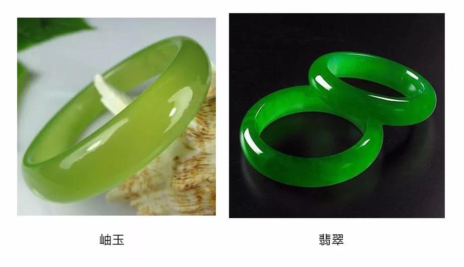 什么翡翠最值钱?绿色的翡翠最贵?【翡翠颜色与价格】