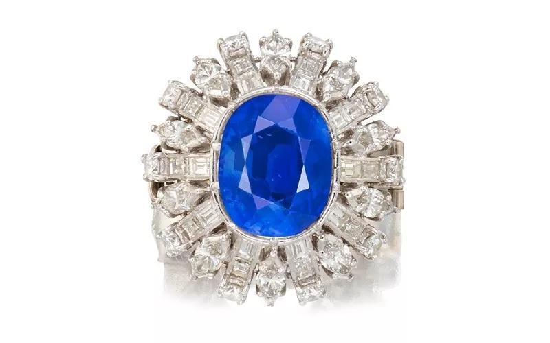全世界最稀有的宝石?罕见稀少的宝石盘点