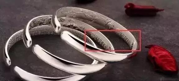 怎么鉴别银饰真假【银饰真假辨别小窍门】