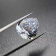 钻石戒指最怕什么?