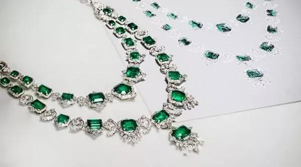 买珠宝!选品牌还是选品质?