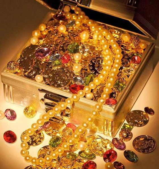 买黄金首饰要注意哪些