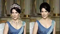 女人为什么要佩戴珠宝?珠宝佩戴效果