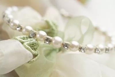 3分钟看完,帮你改变佩戴珠宝的坏习惯!