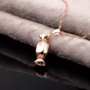 珠宝消磁是确有其用还是毫无用处?看完这个你就明白了