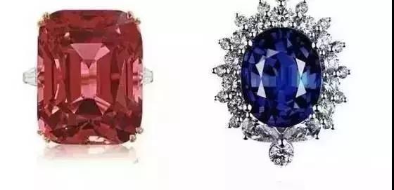 那些你深信不疑的珠宝常识,其实骗了你几十年!