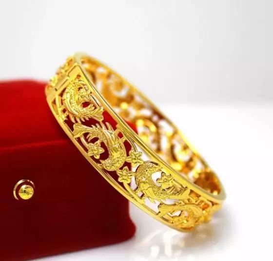 黄金饰品怎么保养-黄金首饰保养小常识