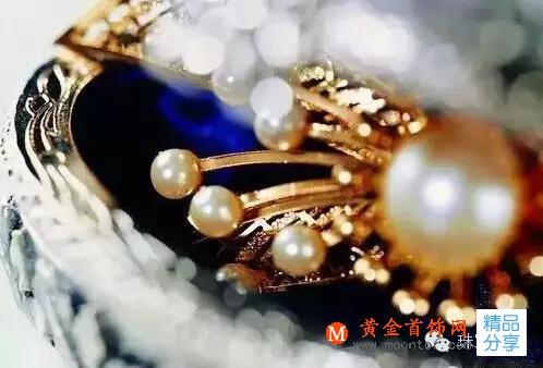 """买珠宝消费误区,你曾经被珠宝首饰专家""""忽悠""""了多少钱?"""