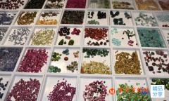 珠宝在哪买比较好?千万不要在旅游景区买珠宝