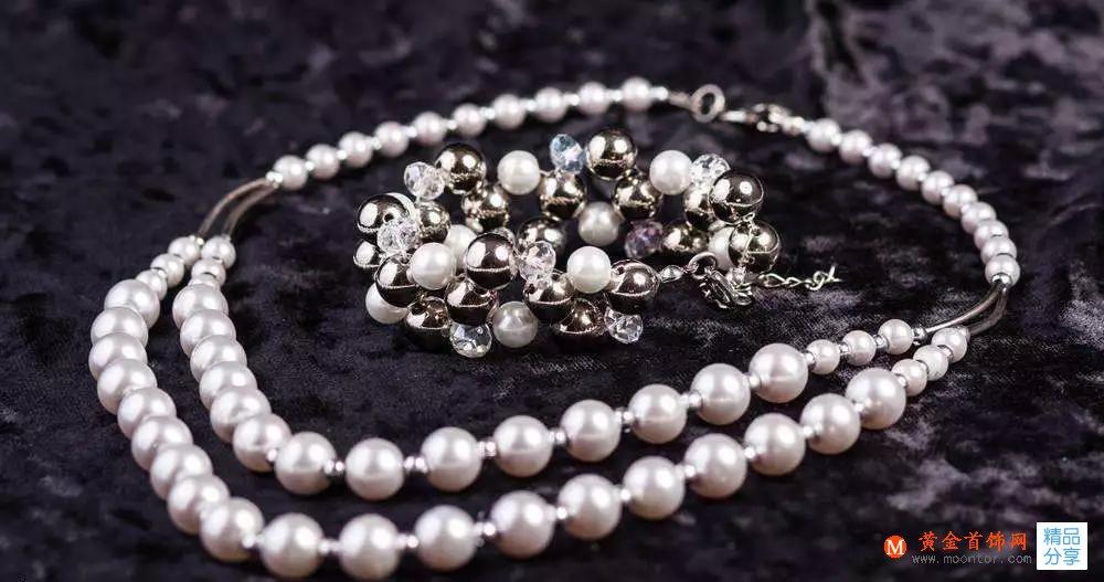 商场珠宝店抽到一等奖,商场那些打折的珠宝,你还敢买么?