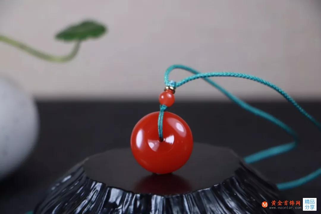 红宝石鸽血红价格-什么叫热粉尖晶石?红玛瑙石价格图片