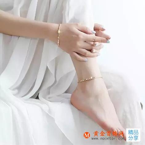 男人送女人项链说明,男人送女人首饰代表什么?