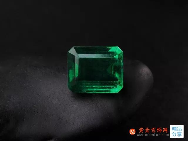 1克拉祖母绿价格?天然祖母绿宝石价格
