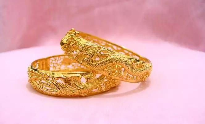 彩金和黄金哪一个值得买?你得这样选!
