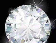 如何保养珠宝首饰-珠宝首饰保养小常识