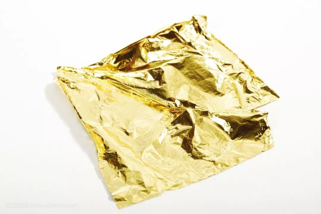 吞金真的会死吗?黄金有毒?黄金的7大常见误区!(收藏版)