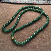 你戴的手串是佛教的还是道教的?念珠不等于佛珠,念珠佛珠哪种适合