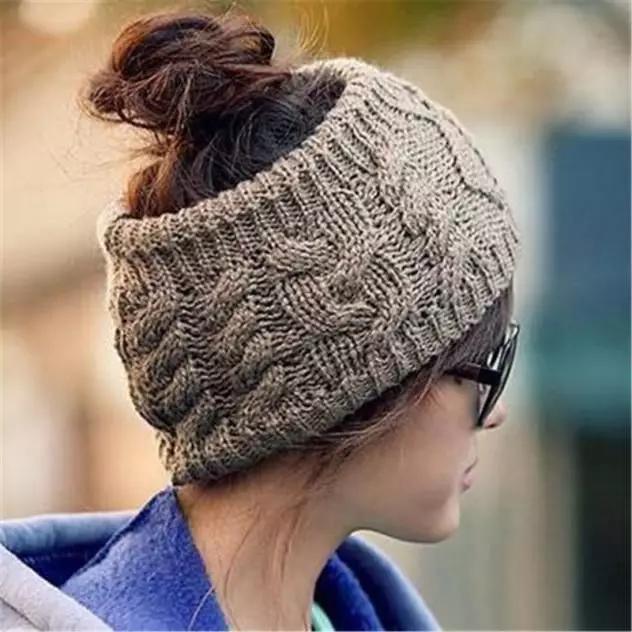 冬日戴帽禁忌:绿色不能戴,款式藏风水?它远不止保暖那么简单……