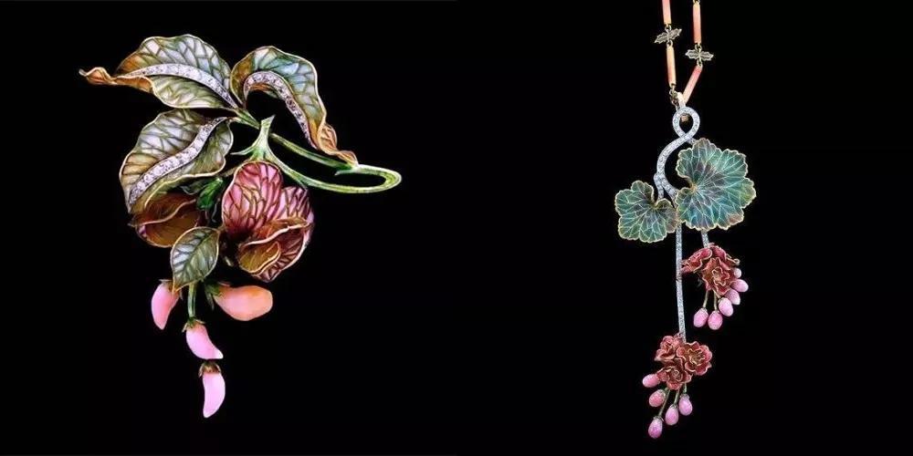 """天然海螺珠是什么东西?海螺珠,又叫""""孔克珠"""""""