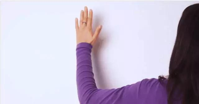 戒指拔不下来怎么办?5种方法教你轻松解决!