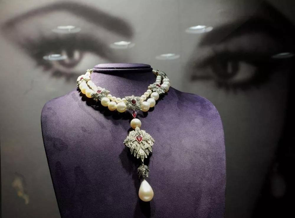 2020不买这3种珍珠就亏了!年上涨30%,现在下手还不晚!