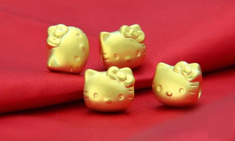 3d硬金的特点和优点-3d硬金的优势