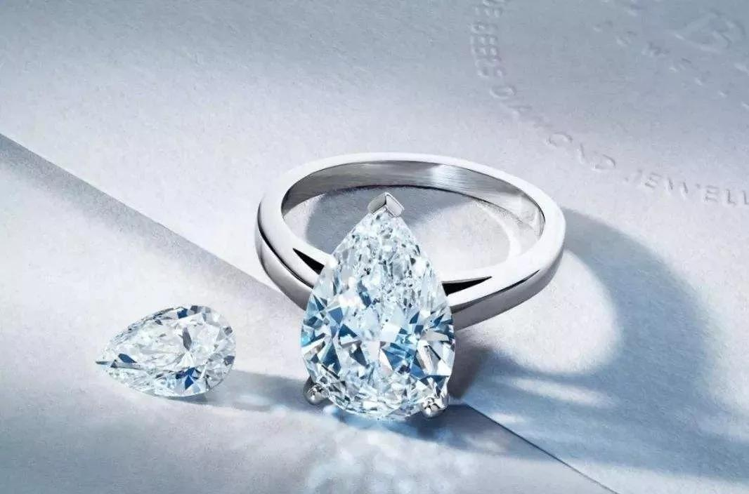 玻璃冒充翡翠啥样?玻璃冒充彩色宝石/有机宝石区别方法-揭秘