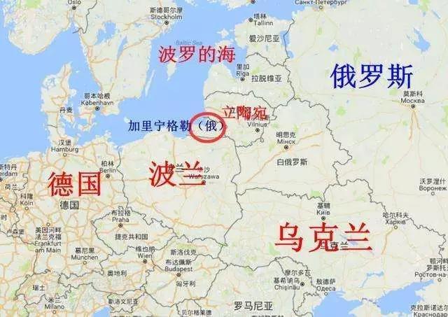 俄罗斯琥珀骗局揭秘-购买琥珀防骗小贴士