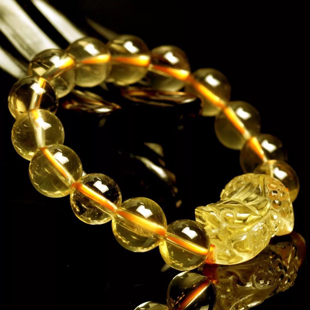 春节戴什么珠宝最合适?春节戴什么珠宝寓意好?