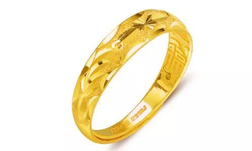 黄金计算方法(年底买黄金必备)