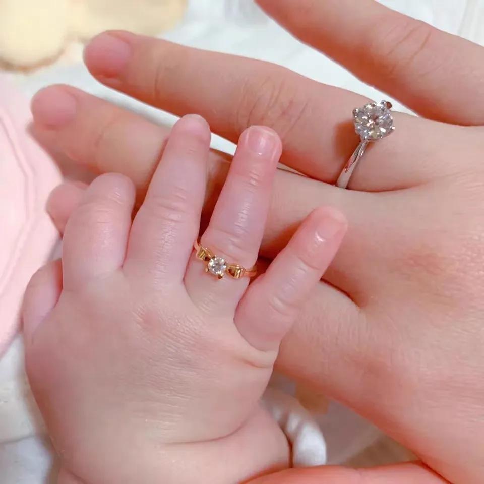如何根据自己的年龄层次选择适合自己气质的珠宝?珠宝怎样选
