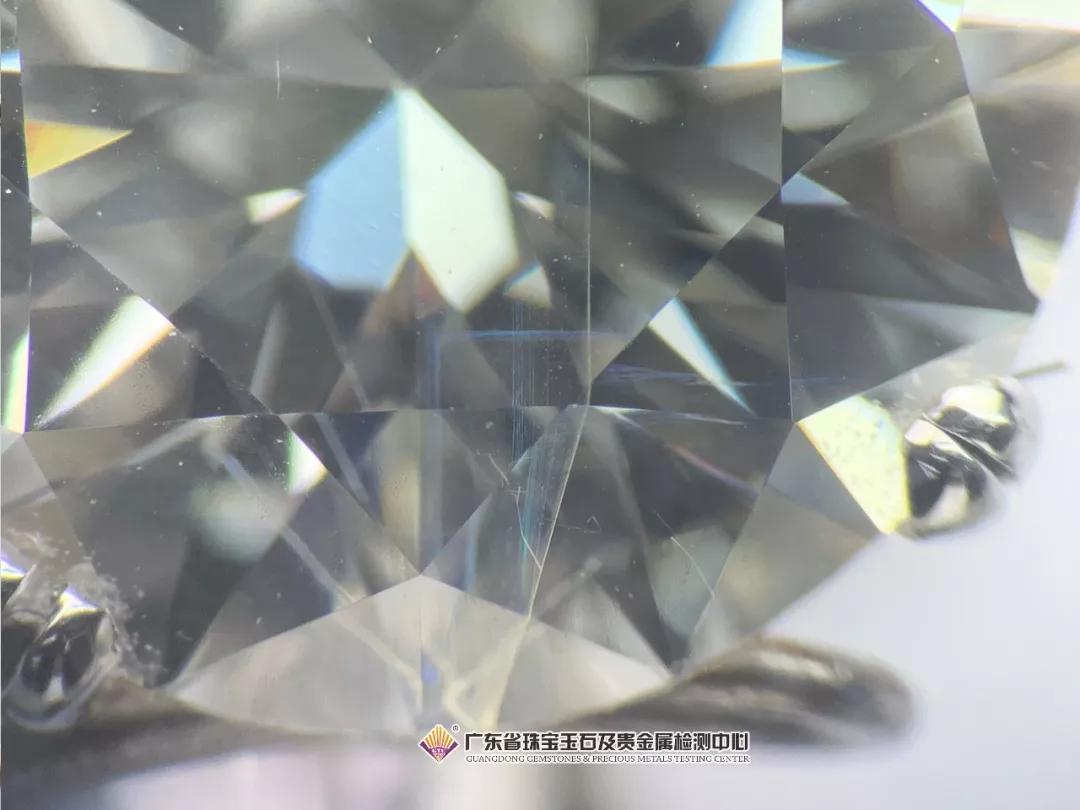 315珠宝消费警示,看看哪里买珠宝首饰最容易被坑?