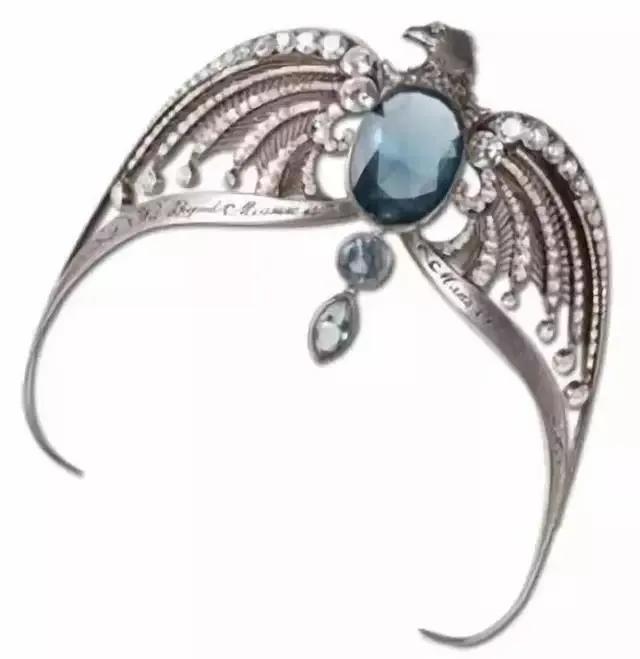 海蓝宝石颜色分级?海蓝宝石的功效与寓意