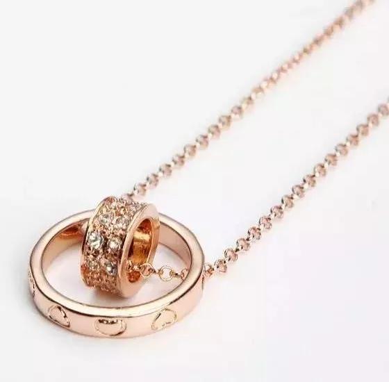 为什么珠宝首饰镶嵌偏爱K金?这10个理由让你服气!