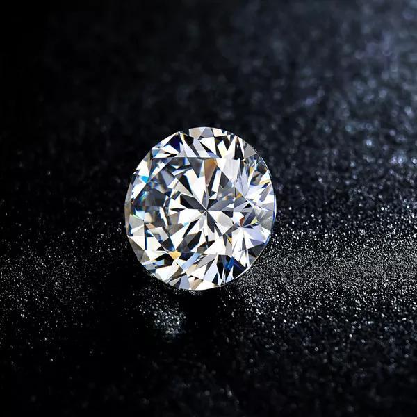 """疫情引发""""离婚潮""""?那问题来了,婚戒、钻戒等珠宝首饰属于夫妻财产还是个人财产?"""