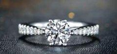 """疫情引发""""离婚潮""""?那问题来了,婚戒、钻戒等珠宝首饰属于夫妻财产还是个"""