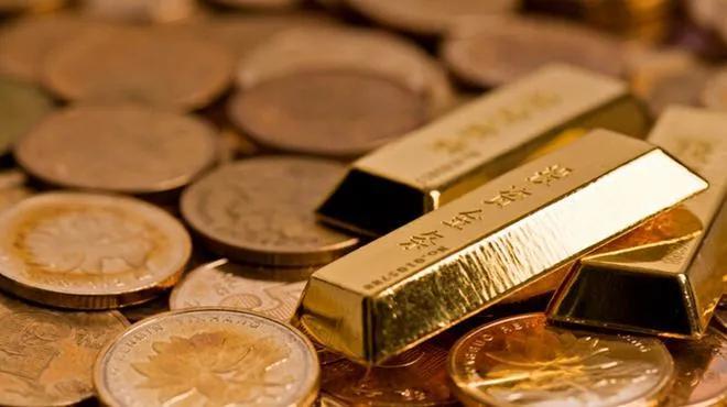 黄金都保值?这种金属明明比黄金更贵,却不受待见,如今逆袭成黑马!