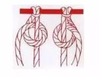7种转运珠手绳编法,7种不同款式!图解清晰,建议收藏!