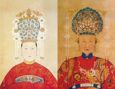 这个中国人的钻石口罩,镶3600颗钻石,总价1045万……