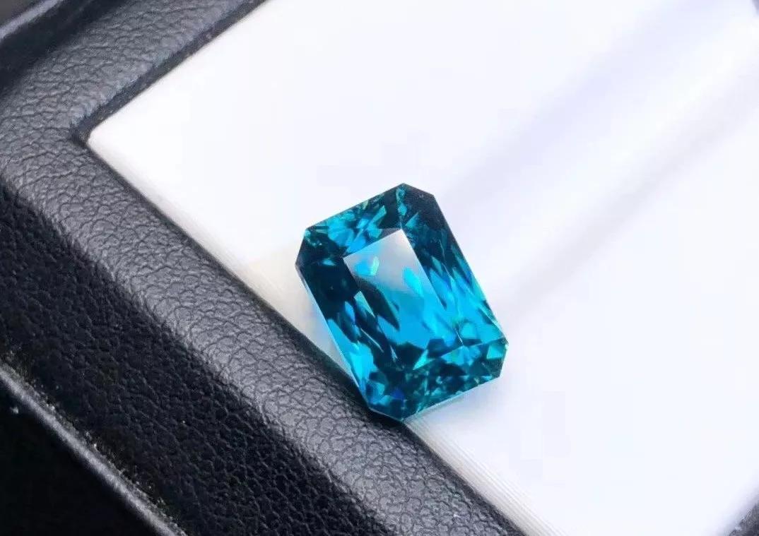 这种宝石便宜、好看,换个名字就立刻高大上!