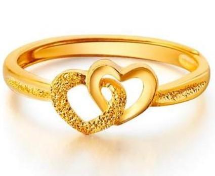 成都黄金回收去哪哪里回收黄金首饰